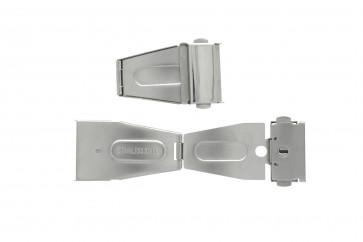 Låseenhet SL651 passende for metallrem