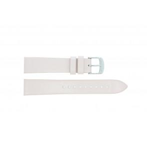Ice Watch klokkerem CT.PSR.36.L.16 / 001511 Lær Rosa 18mm