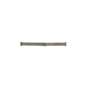 Morellato klokkerem D0335084 Stål Sølv 11mm