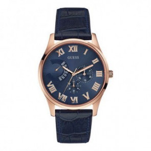 Guess W0608G2