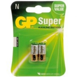 LR1 batteri 1.50volt