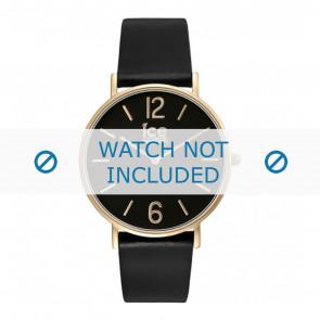 Ice Watch klokkerem CT.BGD.36.L.16 Lær Svart 18mm