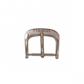 Spenner for klokkerem Tissot T640033318 19mm