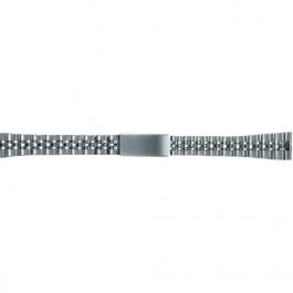 Klokkerem Universell CC600 Rustfritt stål Stål 14mm