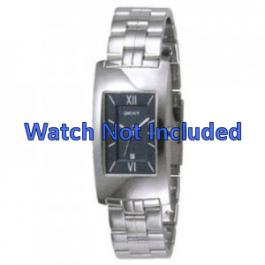 DKNY klokkerem NY-1028