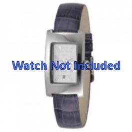 DKNY klokkerem NY-1032