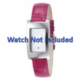 DKNY klokkerem NY-1033