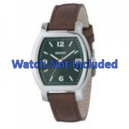 DKNY klokkerem NY-1046