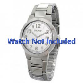 DKNY klokkerem NY-1052