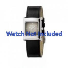 DKNY klokkerem NY-1071