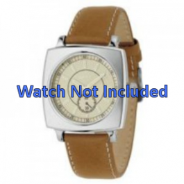 DKNY klokkerem NY-1079