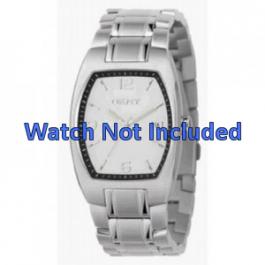 DKNY klokkerem NY-1131