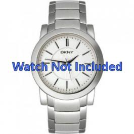 DKNY klokkerem NY-1237