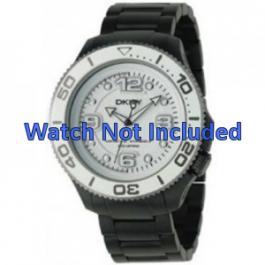DKNY klokkerem NY-1363