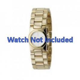 DKNY klokkerem NY-3108