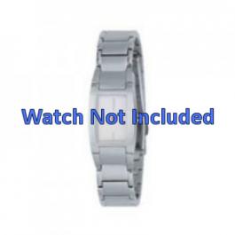 DKNY klokkerem NY-3120