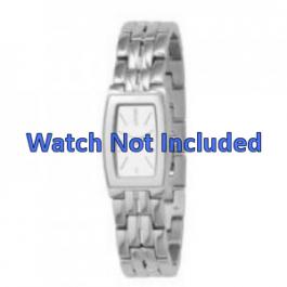 DKNY klokkerem NY-3125