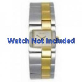 DKNY klokkerem NY-3180