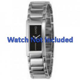 DKNY klokkerem NY-3374