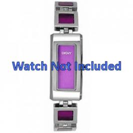 DKNY klokkerem NY-3390