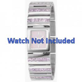 DKNY klokkerem NY-3466