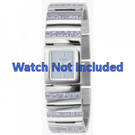 DKNY klokkerem NY-3467