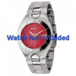 DKNY klokkerem NY-5024