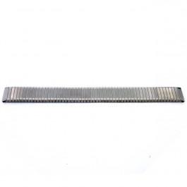 Klokkerem Universell V53G Rustfritt stål Stål 20mm