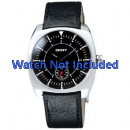 DKNY klokkerem NY-1312