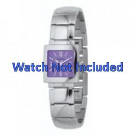 Fossil klokkerem ES9614