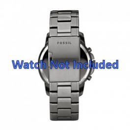 Fossil klokkerem FS4584