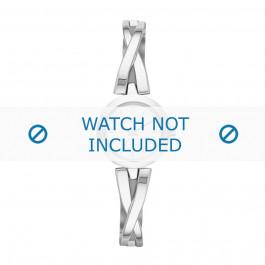 Klokkerem DKNY NY2169 Stål 8mm