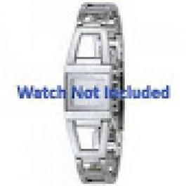DKNY klokkerem NY-3414