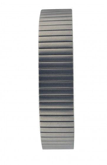 Daver titan klokkerem 18mm B0842