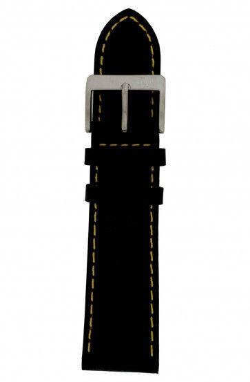 Daver klokkerem 24mm BB1270