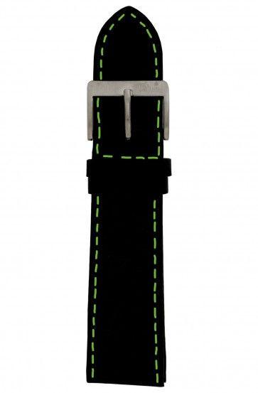 Daver klokkerem 24mm BB1272
