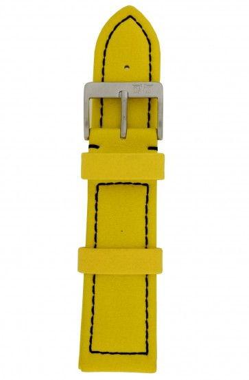 Daver klokkerem 24mm BB1275