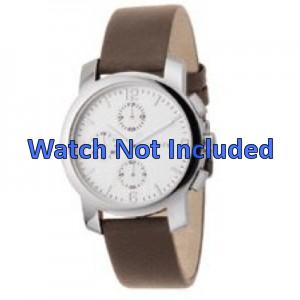 DKNY klokkerem NY-1002