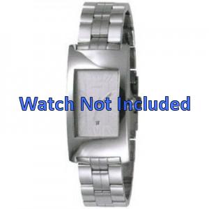 DKNY klokkerem NY-1034