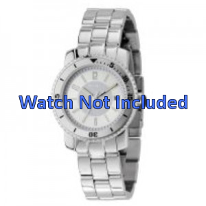 DKNY klokkerem NY-1041