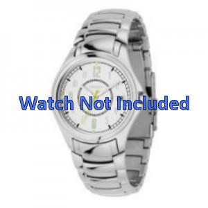DKNY klokkerem NY-1081