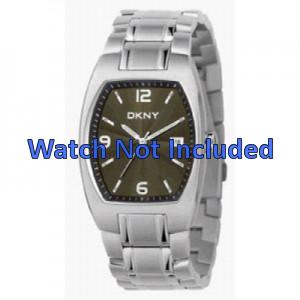 DKNY klokkerem NY-1134