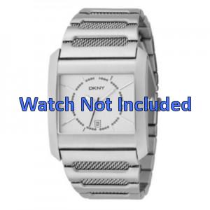 DKNY klokkerem NY-1267
