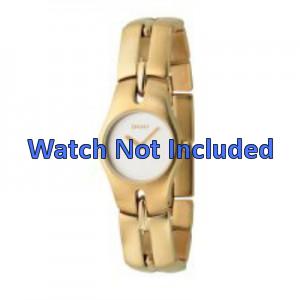 DKNY klokkerem NY-3075