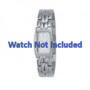 DKNY klokkerem NY-3087