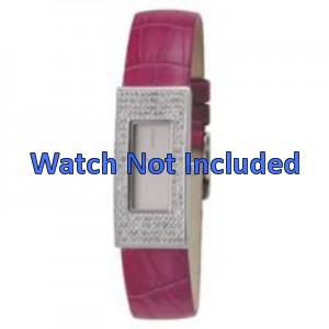 DKNY klokkerem NY-3091