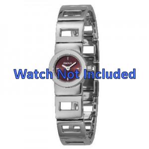 DKNY klokkerem NY-3250