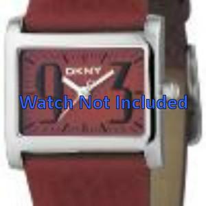 DKNY klokkerem NY-3285