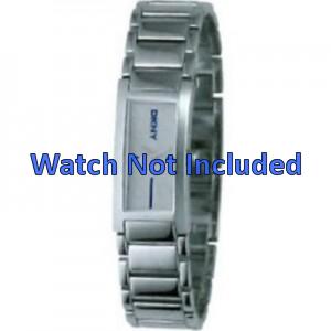 DKNY klokkerem NY-3375