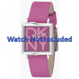 DKNY klokkerem NY-3421